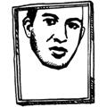 Kevyn Gilbert