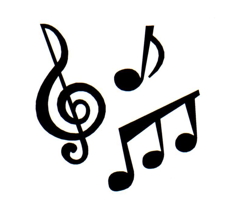 generic music