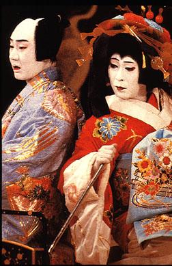 kabuki harajuku fashion and kyary pamyu pamyu live taos