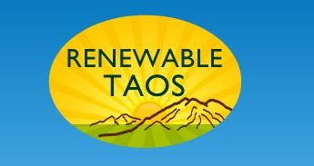 renewable taos