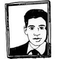 David Luis Leal Cortez