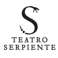 teatro serpiente