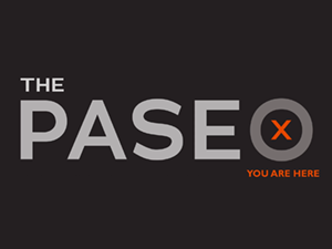 the-paseo-taos-live-taos-partner