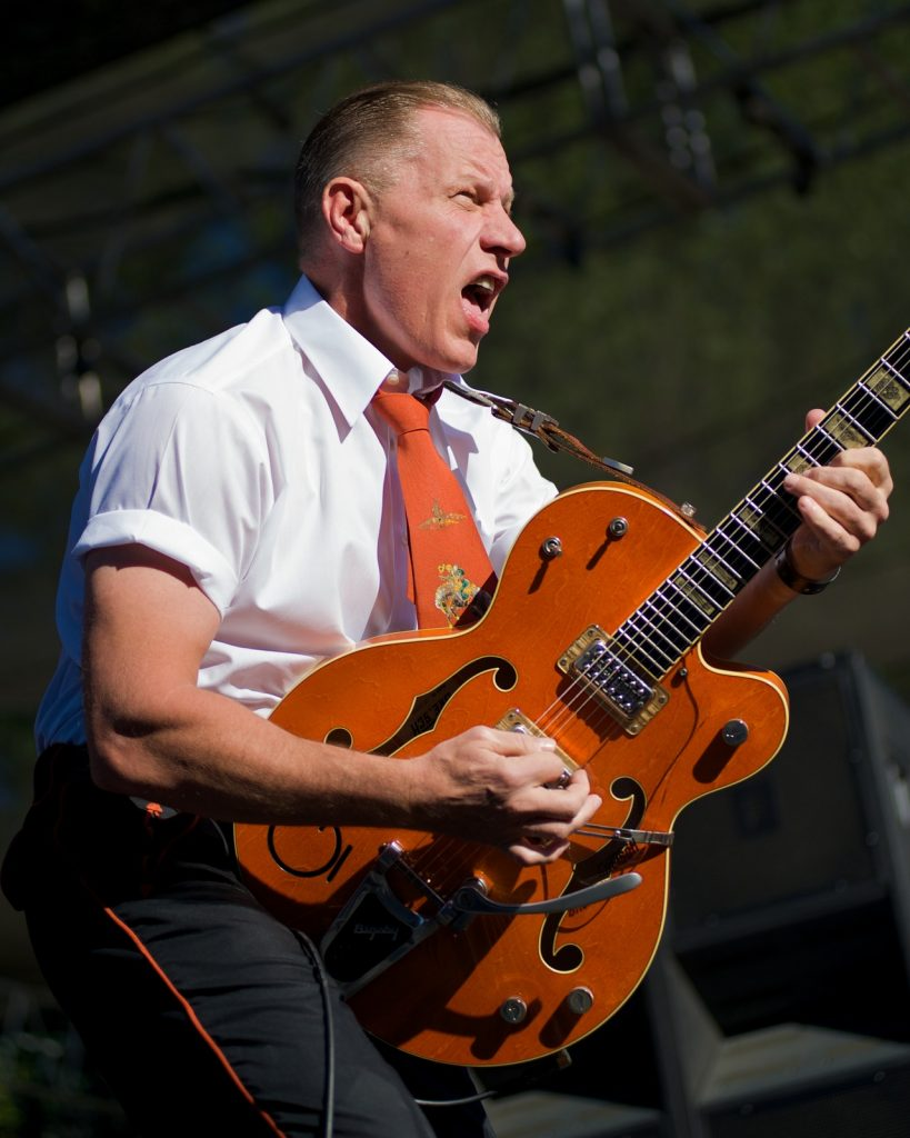 reverendhortonheat2
