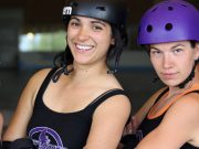 Roller_Derby_Featured