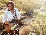 Suzy Bogguss Featured