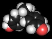 180px-Bisphenol_A
