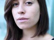 Jacquelyn Cordova