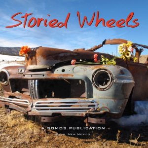 storied wheels