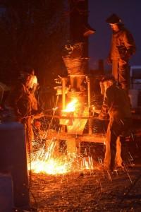 TMB Iron Brew TomasValerio 2