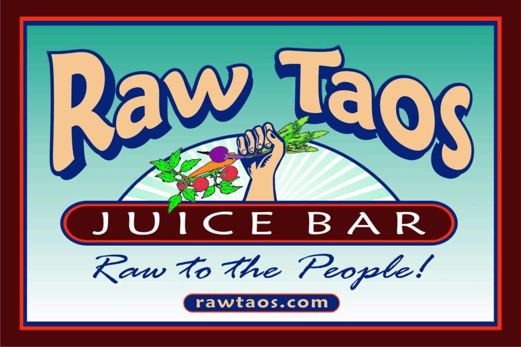 raw taos