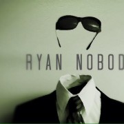ryan nobody
