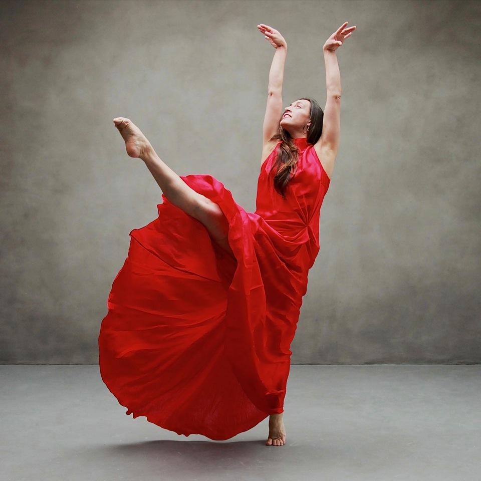 Amber Vasquez 3