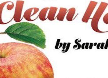 cleanhouseposter-2