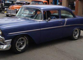 orr-car