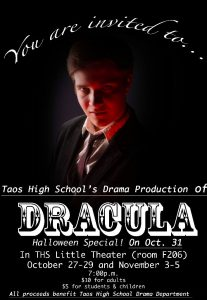 dracula-invitation-posters-copy