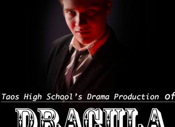 dracula-invitation-posters-copy