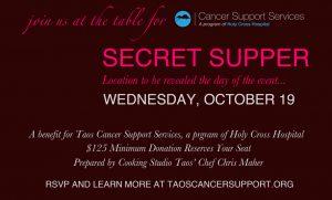 secret_supper_sleek_web