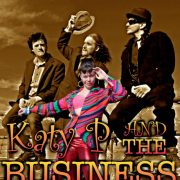 katy-p-and-the-business