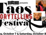 taos-storytelling-festival