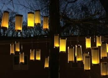 lantern-project-1
