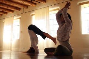 morning-yoga-1