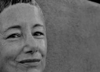 Veronica Golos Persona Poetry