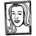 Rita O'Connell