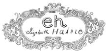 Elizabeth Haidle
