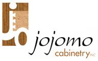 JOJOMO Cabinetry
