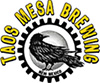 Taos Mega Brewing