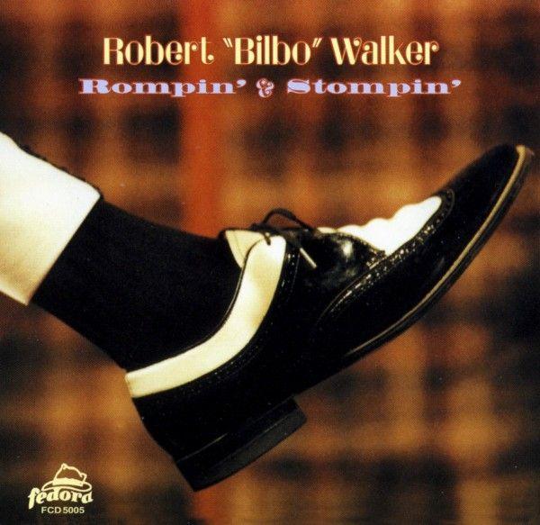 1288538410_robert-bilbo-walker-rompin-stompin-front-
