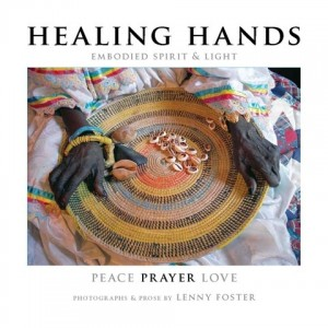 COVER-5_Page_1 copy Healing Hands