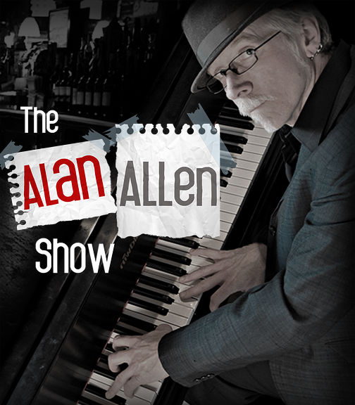 Alan_Allen_Show