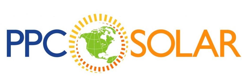 PPC Solar