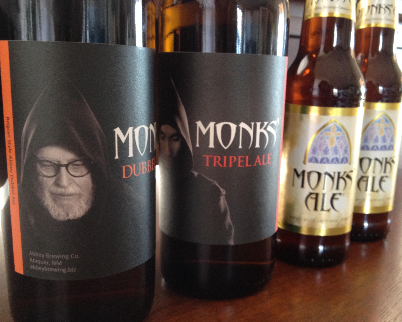 Monks-Ale-4.jpg