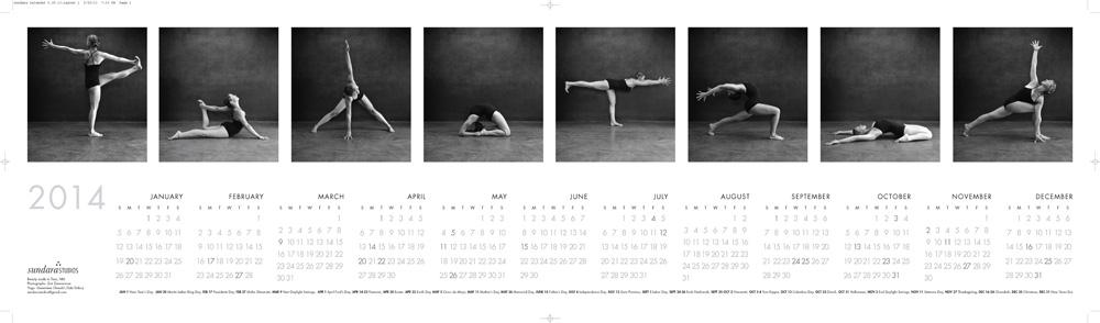 Sundara calendar to print 9.29.13