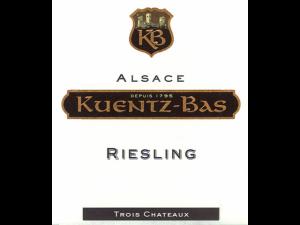 19851-640x480-etiquette-kuentz-bas-riesling-trois-chateaux-blanc--alsace-riesling
