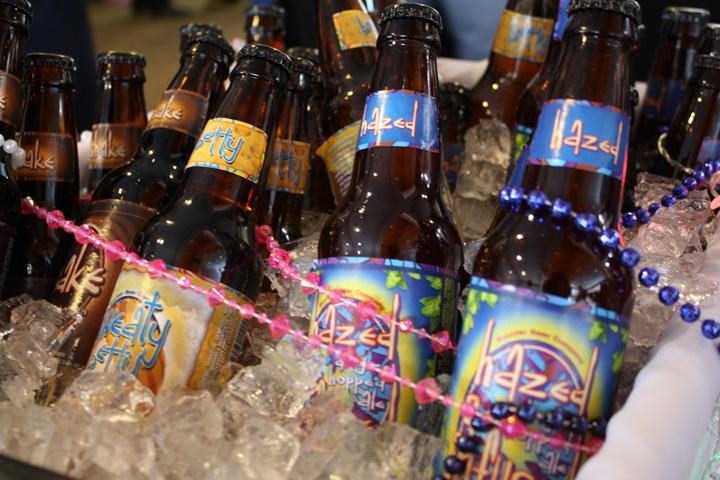 Beerfest3