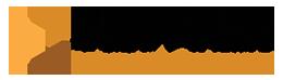 beesknees logo