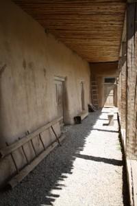 Hacienda_portal