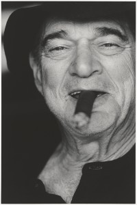 larry cigar '10copy LIVETAOS