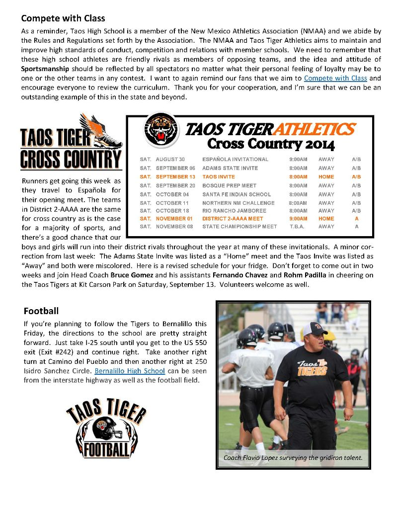 Taos Tiger Tuesday - August 26,      2014_Page_2