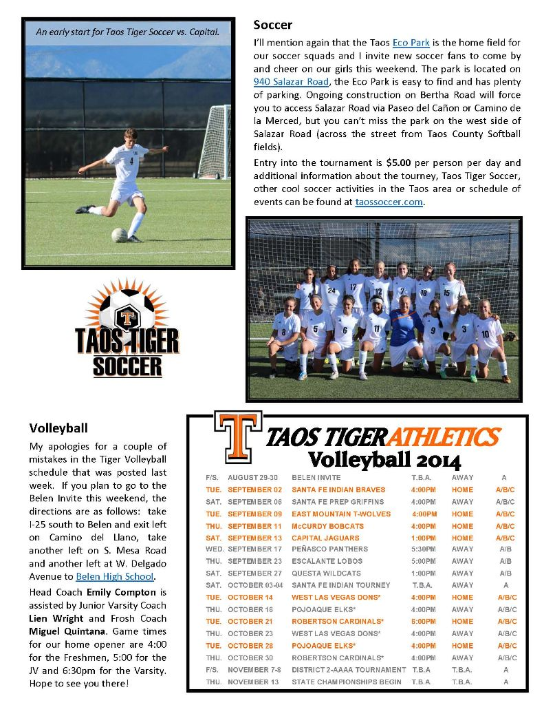 Taos Tiger Tuesday - August 26,      2014_Page_3