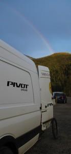 keystone_rainbow