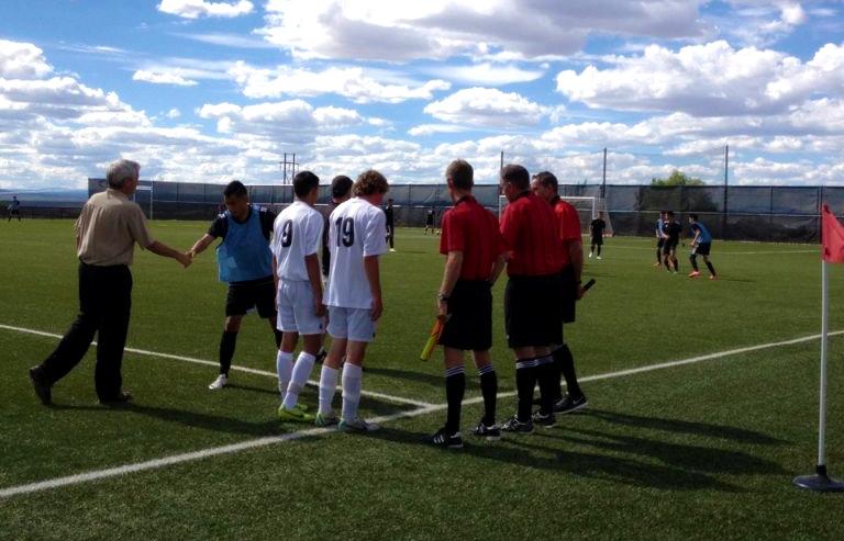 taos-soccer