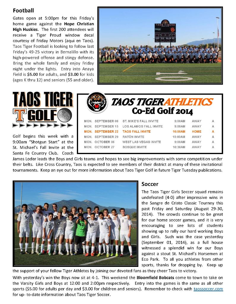 Taos Tiger Tuesday - September 02, 2014_Page_3