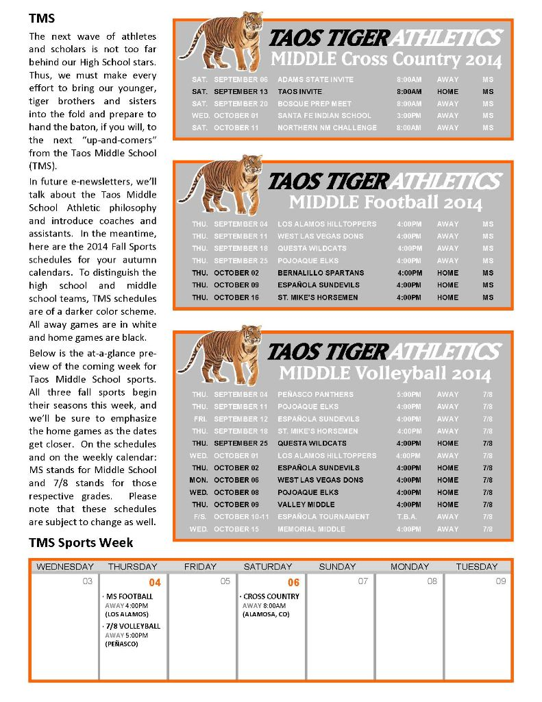 Taos Tiger Tuesday - September 02, 2014_Page_5