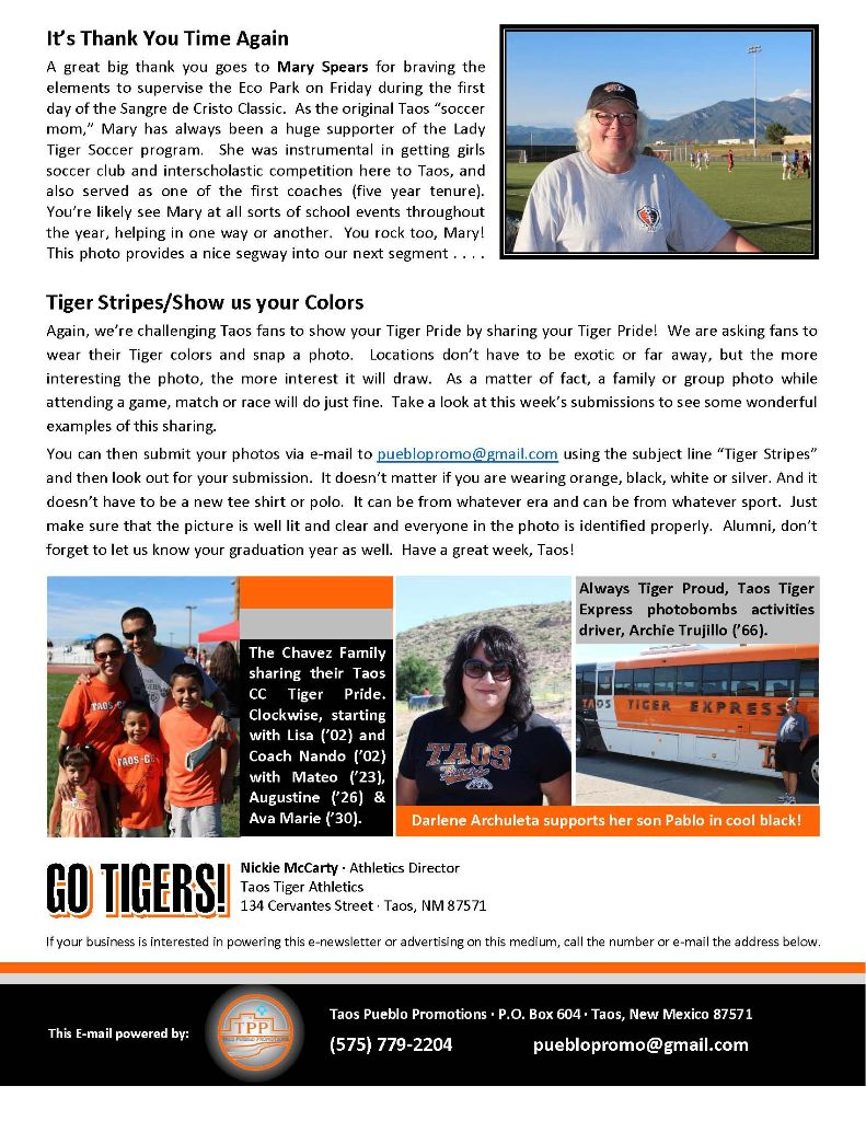 Taos Tiger Tuesday - September 02, 2014_Page_6
