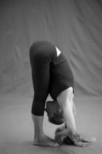 yoga 9.16